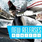 Top New Games Out On Switch, PS4, Xbox One, And PC This Week -- February 16-22, 2020