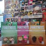 Fortnite Battle Royale - Guess I Collect These Now 🤷♂️ Pt. 2
