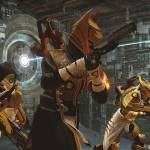 Trials of Osiris officially coming to Destiny 2 next season