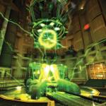 Black Mesa finally leaves Early Access next week