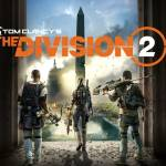 The Division - Ryan's Always Right: The Division 2