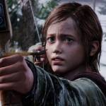 The Last of Us movie reportedly cancelled to make room for HBO series