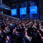 GDC 2020 developer talks and IGF Awards will now be streamed online