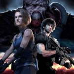 Resident Evil 3 Pre-Orders 20% Off In Capcom PC Sale (Steam)