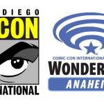 San Diego Comic-Con Still Going Ahead, WonderCon Postponed Due to Coronavirus - IGN