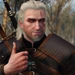 New Witcher Game Will Begin Development After Cyberpunk 2077 Release - IGN