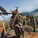 Assassin's Creed: Odyssey is free to play this weekend - VG247