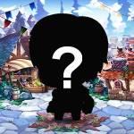 热练战士 正式官网 ◆ 游戏消息 - ★当当当!★ 新角色剪影大公开!