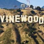 Join the VineWood RP Discord Server!