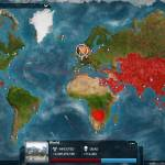 Plague Inc. announces new mode where players save the world from a deadly disease