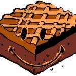 grimm_brownie - Twitch