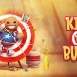 Kick the Buddy - Apps on Google Play