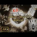 EvoWars.io   RoadWay to WarLord +200000 :O