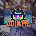 Watch me stream Minecraft on Omlet Arcade! - Omlet Arcade