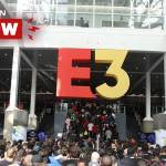 ESA Reportedly Announces Dates for 'Reimagined' E3 in 2021 - IGN