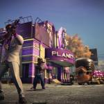 Saints Row 3 Remastered Preview: The Saints Are Back, but There's a Catch - IGN