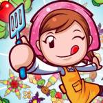Cooking Mama: Cookstar Creators Move to Quash Cryptocurrency Mining Speculation - IGN