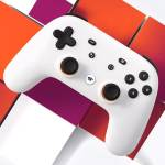 Google Stadia Free Starting Today, Pro Subscription Free for Two Months - IGN