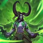 Hearthstone's big Ashes of Outland expansion is live