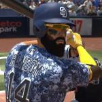 MLB Players League Features Real Pros Playing Against Each Other in MLB The Show 20 - IGN