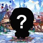 Lucid Adventure ◆ Event - ★Surprise★ New Character Silhouette revealed~!