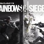 Rainbow Six Siege - Moot Wiki