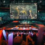 Riot cancels Mid-Season Invitational, announces changes to worlds