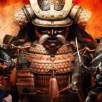 Total War: Shogun 2 is free to keep on Steam