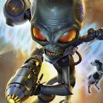 Destroy All Humans! Remake: July Release Date Revealed - IGN