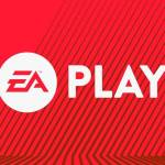 EA Announces Digital-Only EA Play Broadcast in June - IGN