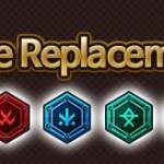 60 Seconds Hero: Idle RPG Events - [Event] 50% Off in Rune Replacement Cost 5/06(Wed) – 5/11(Mon) (UTC-7)