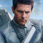 Tom Cruise, Elon Musk Reportedly Plan to Shoot an Action Movie in Space - IGN