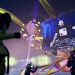 Deadmau5, Steve Aoki, and Dillon Francis to headline the Fortnite Party Royale premiere