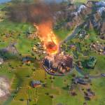 Civilization 6 is getting a new season pass with 6 DLC packs