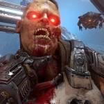 Doom Eternal's first update includes Denuvo Anti-Cheat