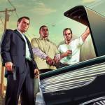 The Epic Mega Sale began yesterday, but nobody noticed because GTA5 crashed the store