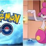The 10 Worst Gen 3 Pokémon in Pokémon GO - Ranked