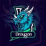 droygon_ - Twitch