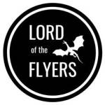 Join the LordoftheFlyers PVE Discord Server!