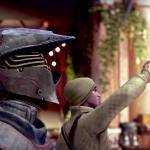 Destiny 2's 'The Lie' quest is bugged, preventing completion (Updated)