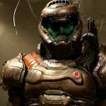 New DOOM Eternal Trailer Hypes the Arrival of Update 1 [Video] - Gameranx