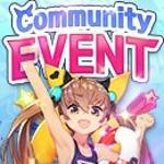 DESTINY CHILD - [EVENT] Pick the PACTMAKER COSTUME You Want