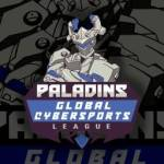 Join the GCSL: Paladins Clash of The Regions Discord Server!