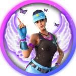 SWLizzyy - Twitch