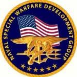 Join the DEVGRU - Seal Team 6 Discord Server!