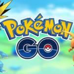 Best Elite Fast TM in Pokemon GO