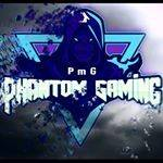 @xxphantomxxgamingxx • Instagram photos and videos
