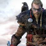 """Assassin's Creed Valhalla Dev Talks About Creating A """"Coherent And Complete"""" Eivor"""