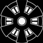 Join the 97th bears of Coruscant Discord Server!