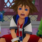 Kingdom Hearts TV Show Reportedly Coming to Disney+ - IGN